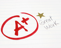 A-Grade Papers